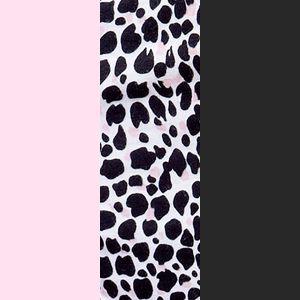 Womens Underwear Packs: Leopard Jockey 3 Pack Hipster- 1488