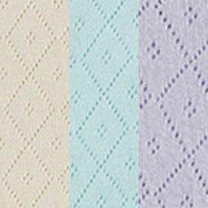 High-cut Underwear for Women: Violet Veil Multi Jockey Elance Breath French Cut