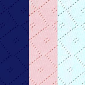 Purple Plus Size Panties: Frothyblue Multi Pack Jockey Elance Breathe Briefs 3-Pack 1542
