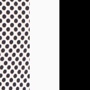 Women: Panties Sale: Black Dot Jockey 3 Pack Elance Supersoft French Cut Brief - 2071
