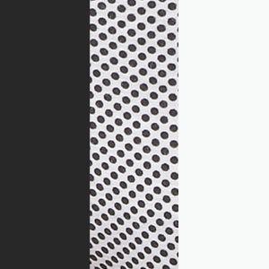 Womens Underwear Packs: Black/White Jockey 3 Pack Soft Elance Hipster - 2072