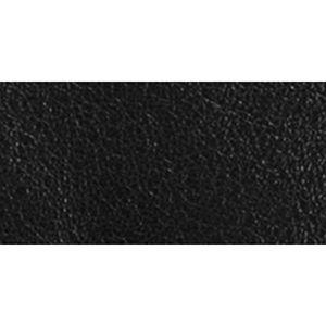 Handbags & Accessories: Crossbody Bags Sale: Li/Black COACH CALF LEATHER CROSBY CROSSBODY