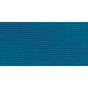 Handbags & Accessories: Crossbody Bags Sale: Sv/Peacock COACH NYLON SMALL CROSSBODY