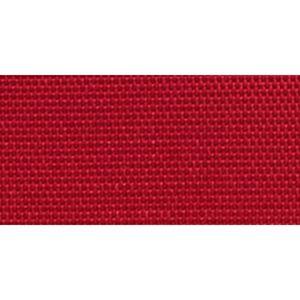 Handbags & Accessories: Crossbody Bags Sale: Sv/True Red COACH NYLON SMALL CROSSBODY