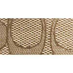 Handbags & Accessories: Coach Handbags & Wallets: Li/Light Khaki/Chalk COACH SIGNATURE JACQUARD CHELSEA CROSSBODY