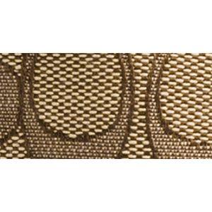 Handbags & Accessories: Coach Handbags & Wallets: Li/Khaki/Brown COACH SIGNATURE JACQUARD CHELSEA CROSSBODY
