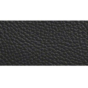 Handbags & Accessories: Shoulder Bags Sale: Li/Black COACH Crosstown Crossbody in Pebbled Leather