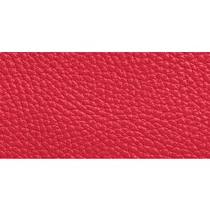 Handbags & Accessories: Shoulder Bags Sale: Sv/True Red COACH Crosstown Crossbody in Pebbled Leather