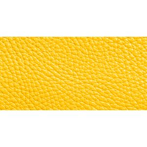 Handbags & Accessories: Shoulder Bags Sale: Sv/Canary COACH Crosstown Crossbody in Pebbled Leather