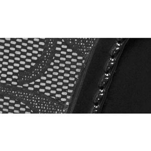 COACH Shoes for Women: Black COACH Tristee Rainboot