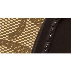 Tan/khaki Womens Boots: Khaki COACH Tristee Rainboot