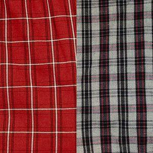 Greys/Reds
