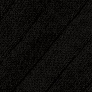 Boys Underwear: Black Gold Toe 3 Pack Dress Sock - Boys 8-20