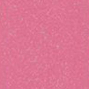 Lipstick Shades: Premi?Re Rouge Dior Brilliant Lipshine & Care Couture Colour