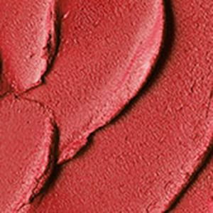 MAC Cosmetics: Runway Hit (Retro Matte) MAC Lipstick