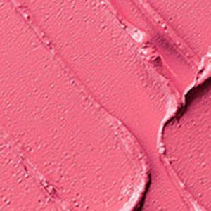 MAC Cosmetics: Steady Going (Retro Matte) MAC Lipstick