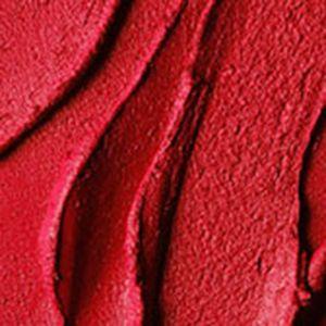 MAC Cosmetics: Ruby Woo  (Retro Matte) MAC Lipstick