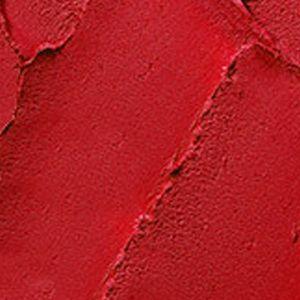 MAC Cosmetics: Dangerous MAC Lipstick