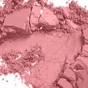 Orange Blush: Desert Rose (Matte) MAC Powder Blush