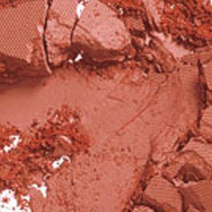 Orange Blush: Devil MAC Powder Blush