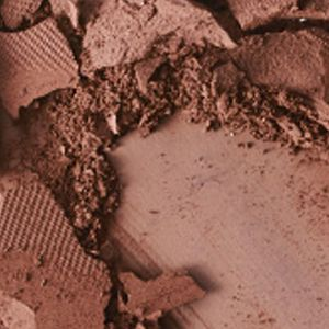 MAC Cosmetics: Swiss      Chocolate MAC Powder Blush