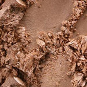 Bronze     (Frost)