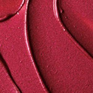 MAC Cosmetics: Hot Tahiti (Glaze) MAC Lipstick