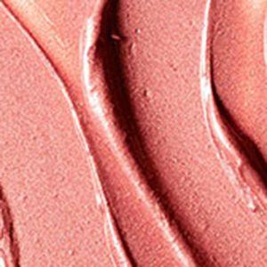 MAC Cosmetics: Hue (Glaze) MAC Lipstick