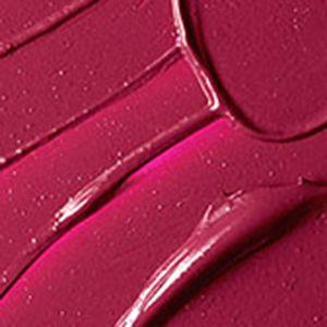 MAC Cosmetics: Diva (Matte) MAC Lipstick