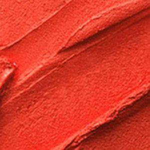 MAC Cosmetics: So Chaud (Matte) MAC Lipstick