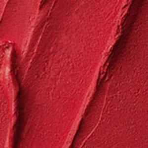 MAC Cosmetics: Russian Red (Matte) MAC Lipstick
