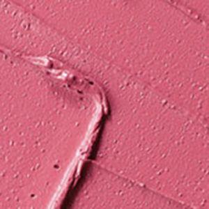 MAC Cosmetics: Pink Plaid (Matte) MAC Lipstick