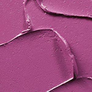 MAC Cosmetics: Men Love   Mystery MAC Lipstick
