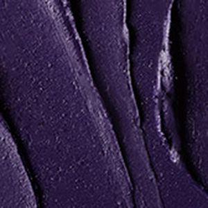 MAC Cosmetics: Lust Extract (Matte) MAC Lipstick