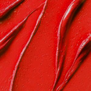 MAC Cosmetics: Red Rock (Matte) MAC Lipstick