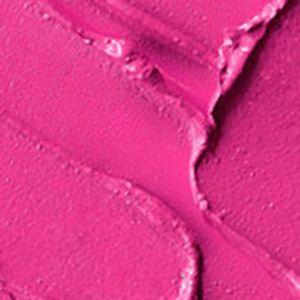 MAC Cosmetics: Candy Yum-Yum MAC Lipstick