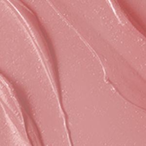 MAC Cosmetics: Really Me (Matte) MAC Lipstick