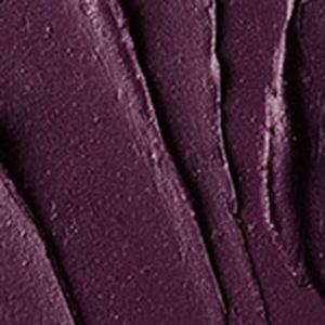 Smoked Purple (Matte)