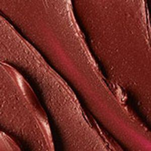 MAC Cosmetics: Sin MAC Lipstick