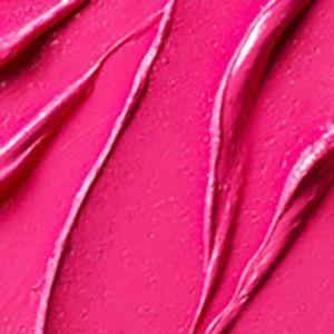 MAC Cosmetics: Got You Talking (Matte) MAC Lipstick