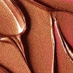 MAC Cosmetics: O (Frost) MAC Lipstick