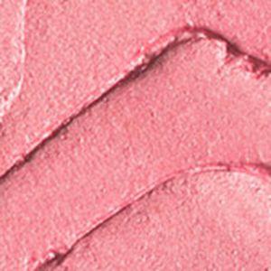 MAC Cosmetics: Angel (Frost) MAC Lipstick