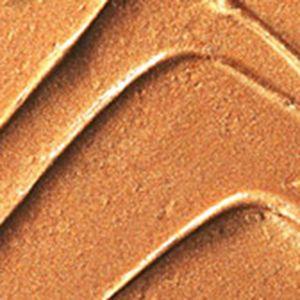 MAC Cosmetics: Bronze Shimmer (Frost) MAC Lipstick