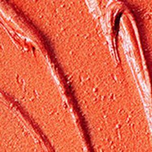 MAC Cosmetics: 96 (Frost) MAC Lipstick