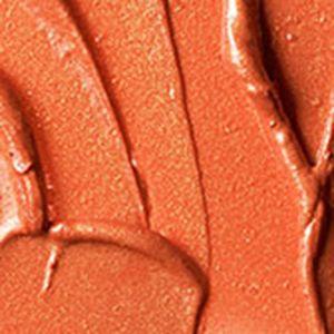 MAC Cosmetics: Meltdown (Frost) MAC Lipstick