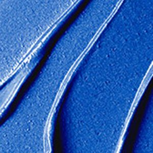 Designer Blue (Frost)