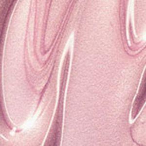 Lip Gloss: Oyster Girl MAC Tinted Lipglass
