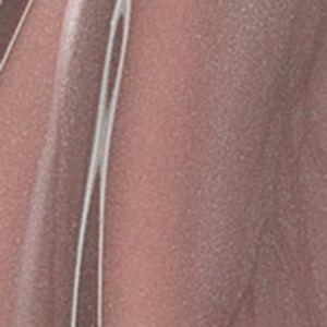 Lip Gloss: Spite MAC Tinted Lipglass