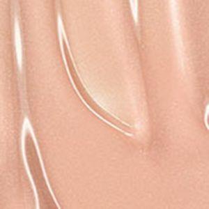 Lip Gloss: C-Thru MAC Tinted Lipglass