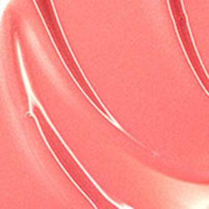 Lip Gloss: Lychee Luxe MAC Tinted Lipglass